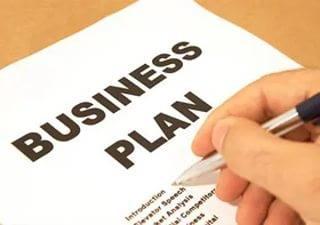 Оголошено конкурс бізнес-планів для малого та середнього бізнесу.
