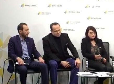 Проактивні українські лідери-експати – найкращі адвокати просування украінського експорту, бо поціновують свою автентичність