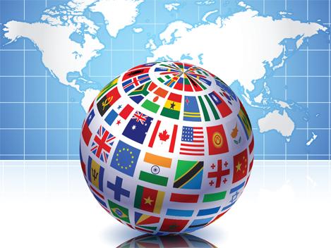 «Агентство розвитку Дніпра» – у фокусі уваги західних інвесторів