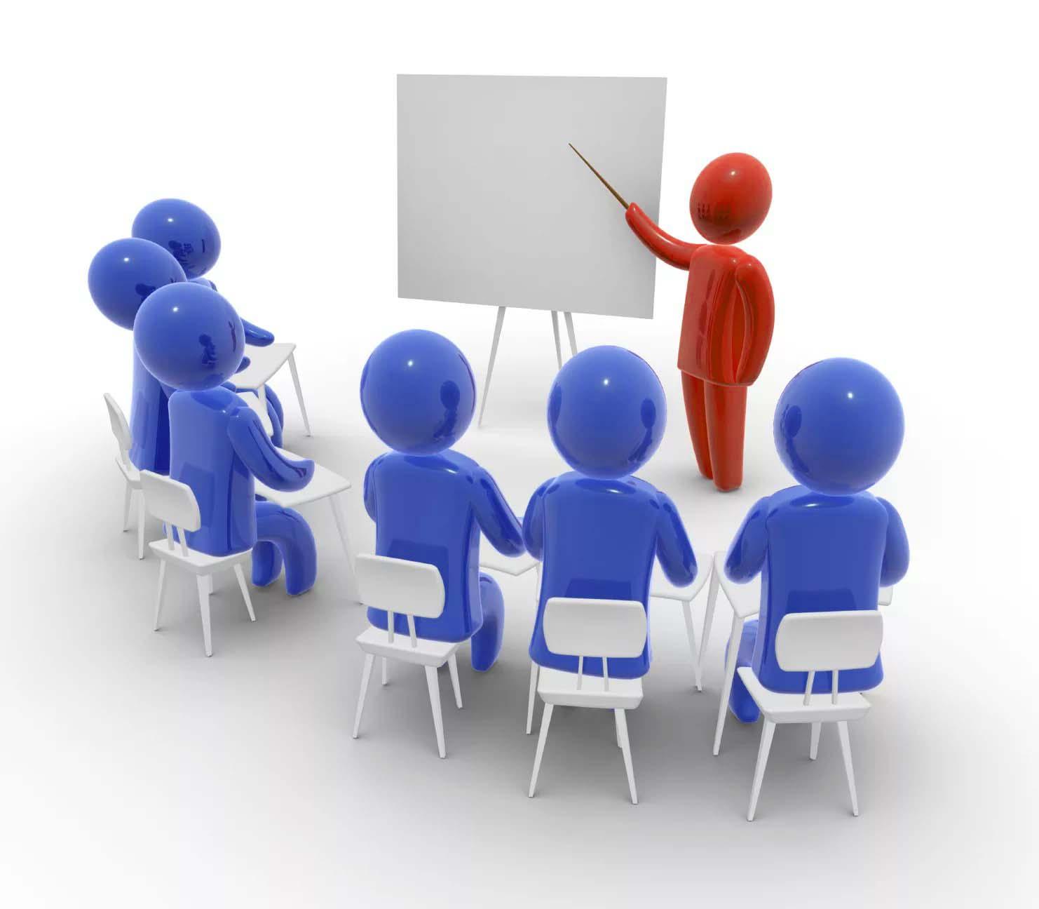 Тренінг «Управління проектним циклом: розробка системної моделі та паспорту проекту»