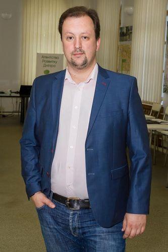 Олексій Самовалов