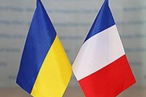 «Агентство розвитку Дніпра» налагоджує співпрацю із французькими партнерами