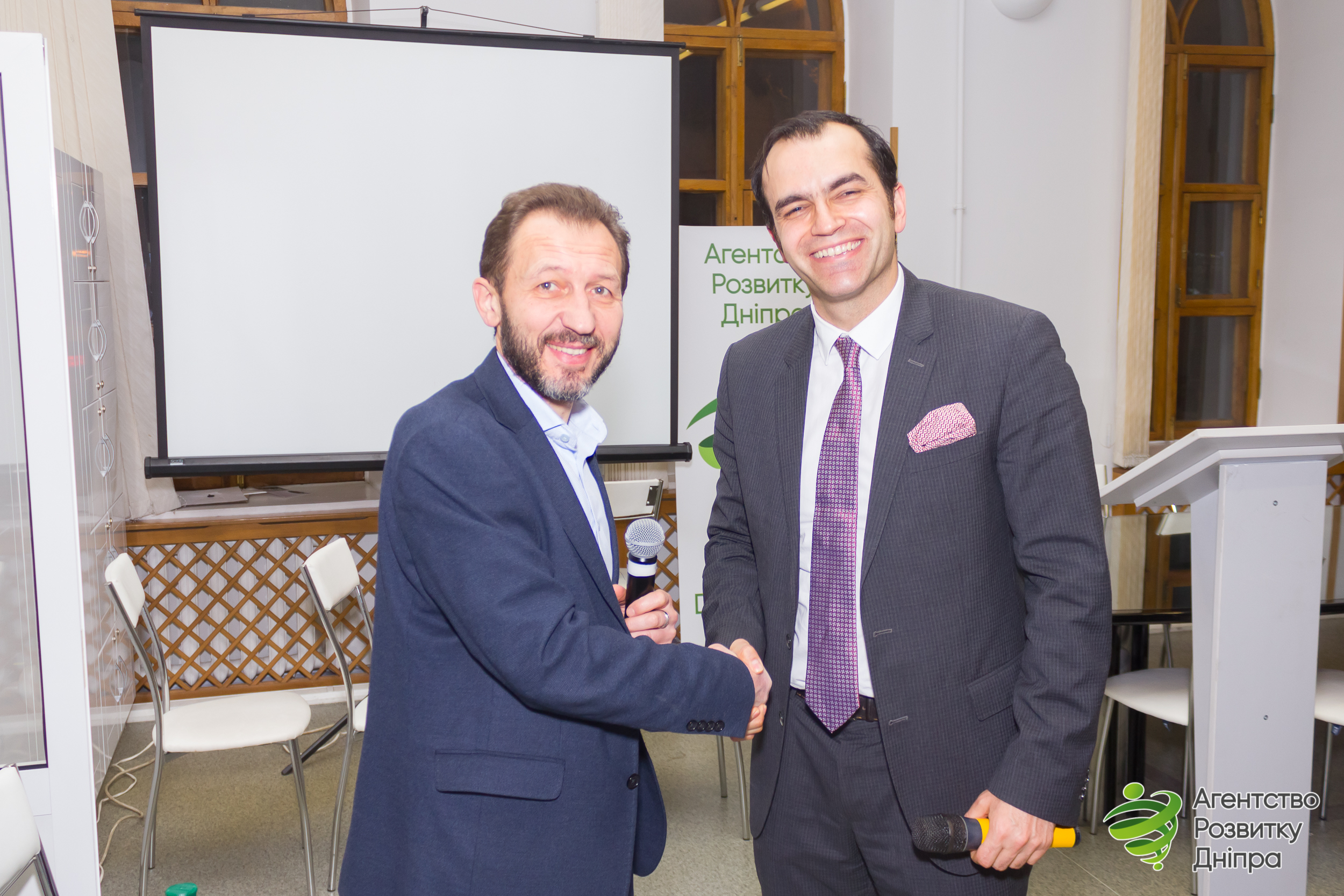Учасники Першого форуму двостороннього українсько-турецького ділового співробітництва у Дніпрі зробили декілька гучних заяв
