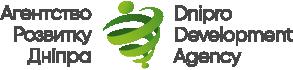 Агентство розвитку Дніпра
