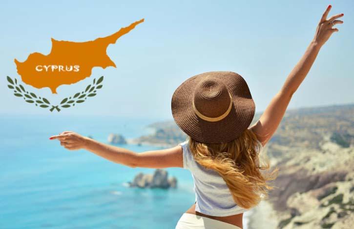 В Дніпрі кращі можливості для розвитку туризму, аніж на Кіпрі
