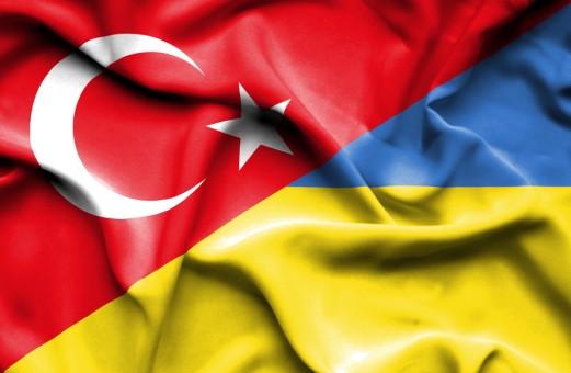 Дніпро зміцнює співпрацю з турецькими бізнес-колами