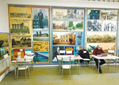 Музей історії міста Дніпро